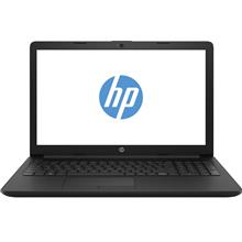 HP 15 da0029nia Core i5 8250U 4GB 1TB Intel Laptop